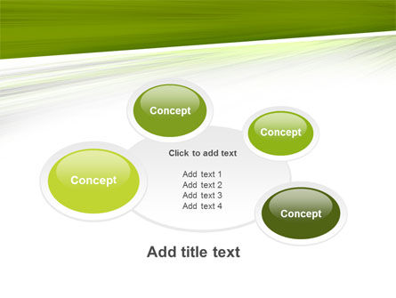 Speed PowerPoint Template Slide 16