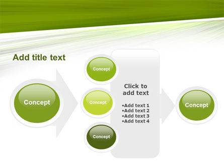 Speed PowerPoint Template Slide 17