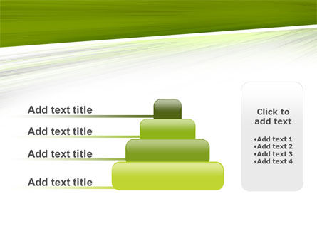 Speed PowerPoint Template Slide 8
