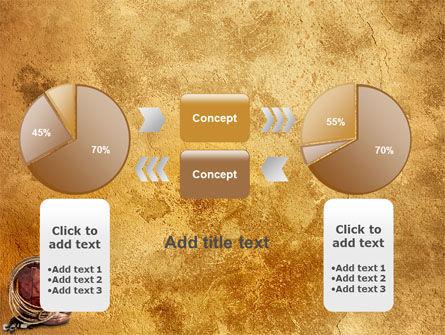 Cowboy Boots PowerPoint Template Slide 16
