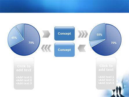 Hospital PowerPoint Template Slide 11
