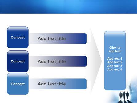 Hospital PowerPoint Template Slide 12