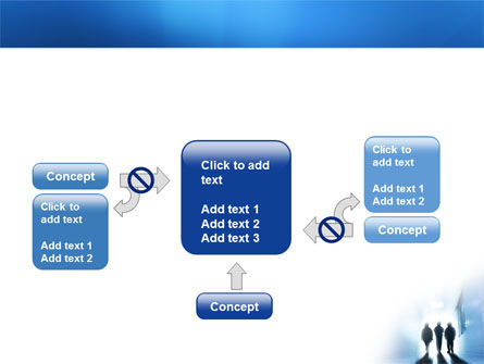 Hospital PowerPoint Template Slide 13