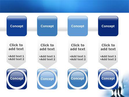 Hospital PowerPoint Template Slide 18