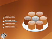 Unification PowerPoint Template#12