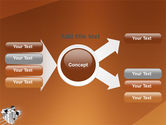 Unification PowerPoint Template#15