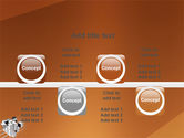 Unification PowerPoint Template#18