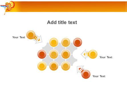 Kidneys PowerPoint Template Slide 10
