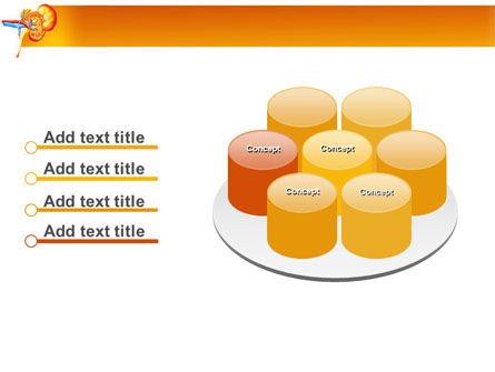 Kidneys PowerPoint Template Slide 12