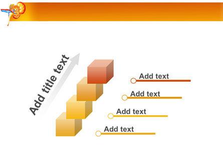 Kidneys PowerPoint Template Slide 14