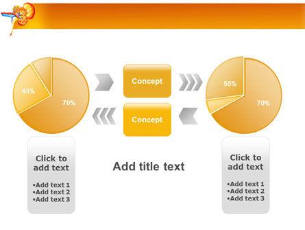 Kidneys PowerPoint Template Slide 16