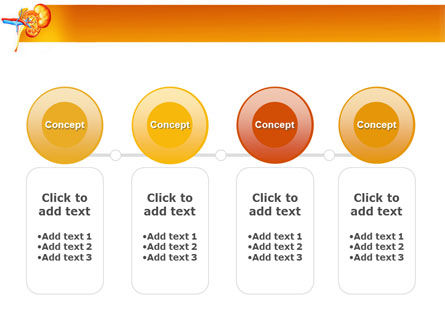 Kidneys PowerPoint Template Slide 5