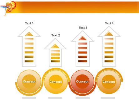 Kidneys PowerPoint Template Slide 7