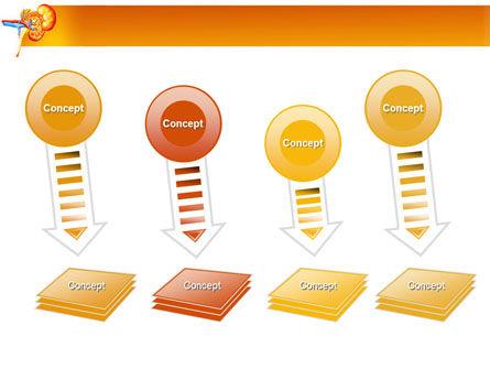 Kidneys PowerPoint Template Slide 8