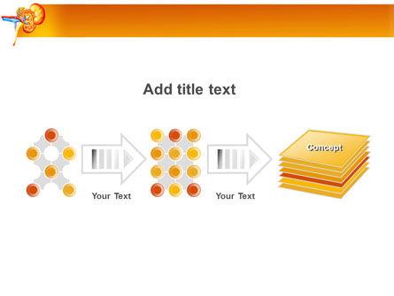Kidneys PowerPoint Template Slide 9