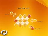 Refresh PowerPoint Template#10