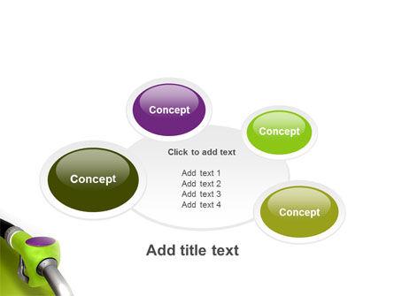 Biofuel PowerPoint Template Slide 16