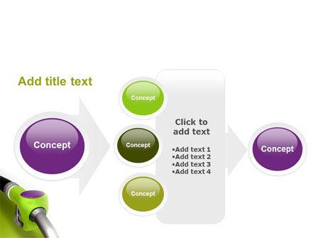 Biofuel PowerPoint Template Slide 17