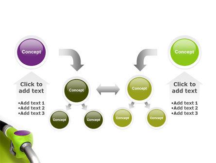 Biofuel PowerPoint Template Slide 19