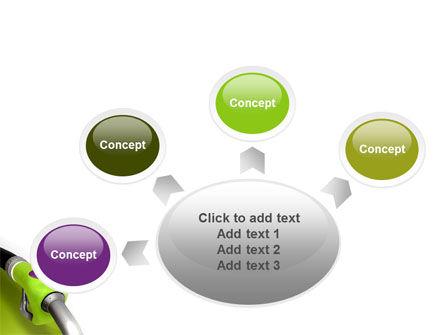 Biofuel PowerPoint Template Slide 7