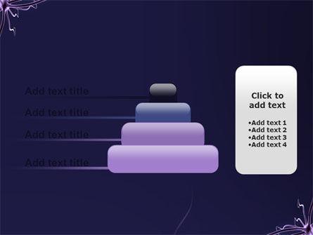 Neuron PowerPoint Template Slide 8