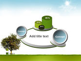 Trees PowerPoint Template#16