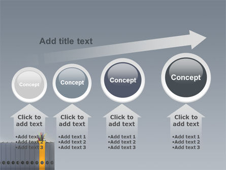 Document Filing PowerPoint Template Slide 13