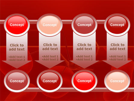Nanotechnology In Medicine PowerPoint Template Slide 18
