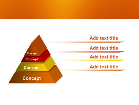 Treasure Diagram PowerPoint Template Slide 12