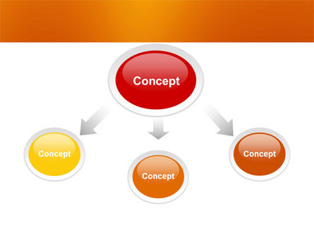 Treasure Diagram PowerPoint Template Slide 4