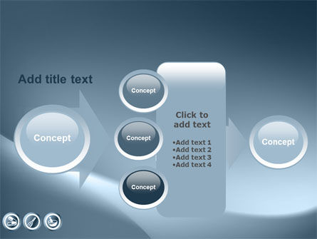 Drugstore PowerPoint Template Slide 17