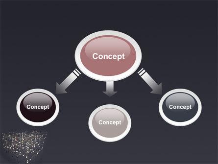 3D Hardware Assembling PowerPoint Template Slide 4