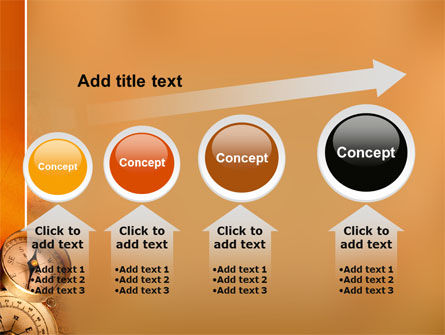 Quest PowerPoint Template Slide 13