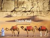 Pharaoh PowerPoint Template#20