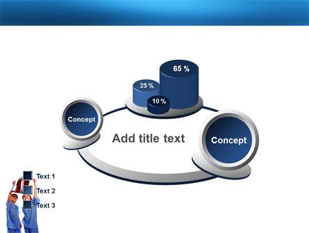 Radiology PowerPoint Template Slide 16