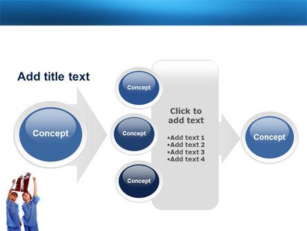 Radiology PowerPoint Template Slide 17