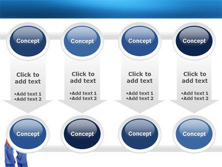 Radiology PowerPoint Template Slide 18