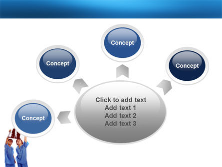 Radiology PowerPoint Template Slide 7