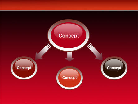 Strategy Game PowerPoint Template, Slide 4, 03405, Sports — PoweredTemplate.com