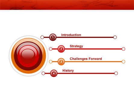 Observation Area PowerPoint Template, Slide 3, 03417, Sports — PoweredTemplate.com