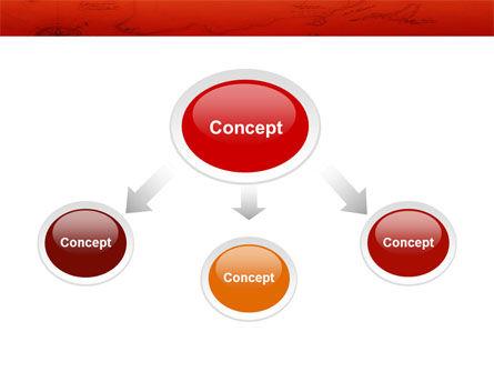 Observation Area PowerPoint Template, Slide 4, 03417, Sports — PoweredTemplate.com