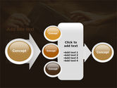 Christianity PowerPoint Template#17