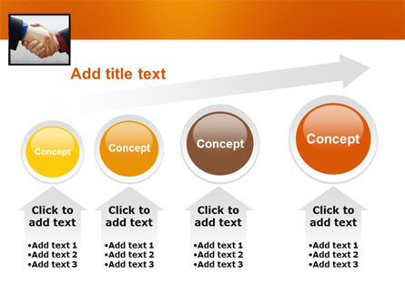 Effective Customer Relationship Management PowerPoint Template Slide 13