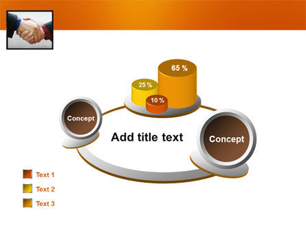 Effective Customer Relationship Management PowerPoint Template Slide 16