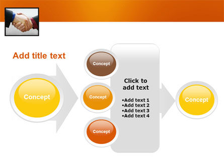 Effective Customer Relationship Management PowerPoint Template Slide 17