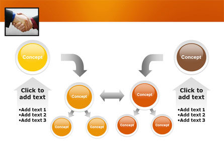 Effective Customer Relationship Management PowerPoint Template Slide 19