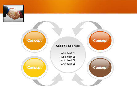 Effective Customer Relationship Management PowerPoint Template Slide 6