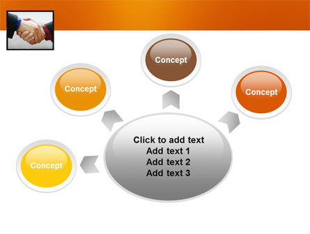 Effective Customer Relationship Management PowerPoint Template Slide 7