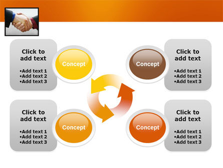 Effective Customer Relationship Management PowerPoint Template Slide 9