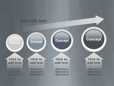 Concord PowerPoint Template Slide 13